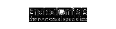 Root_Phan_logo_med